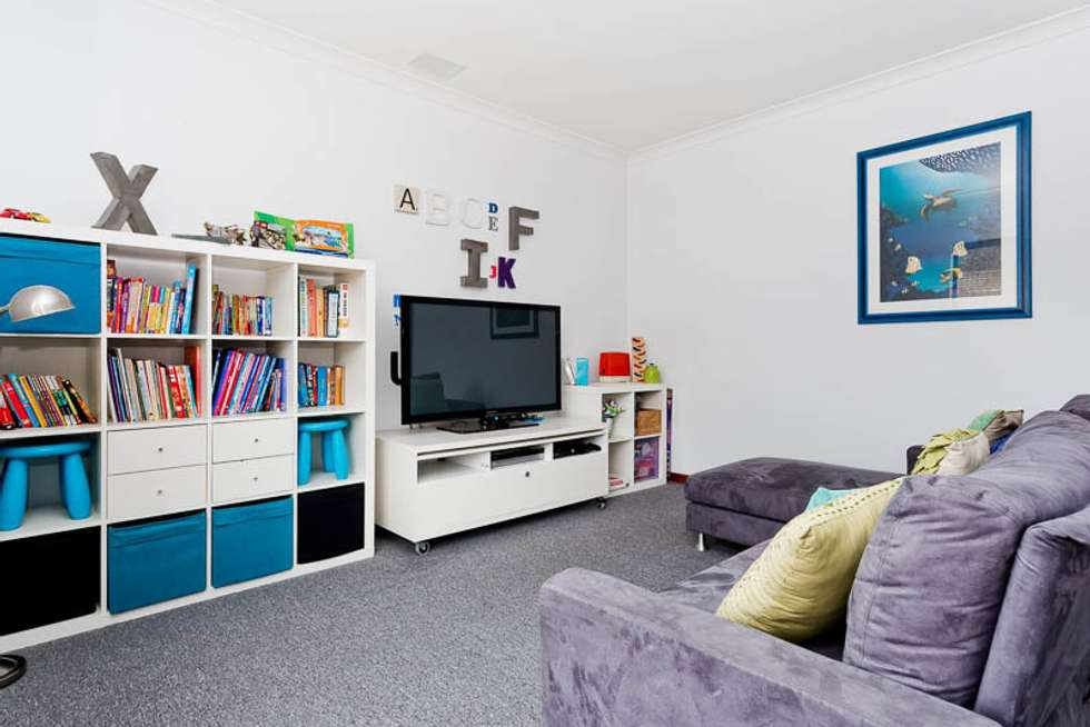 Third view of Homely house listing, 21 Unwin Crescent, Salter Point WA 6152