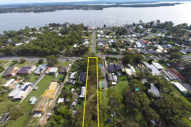 49 Government Rd, Nords Wharf NSW 2281
