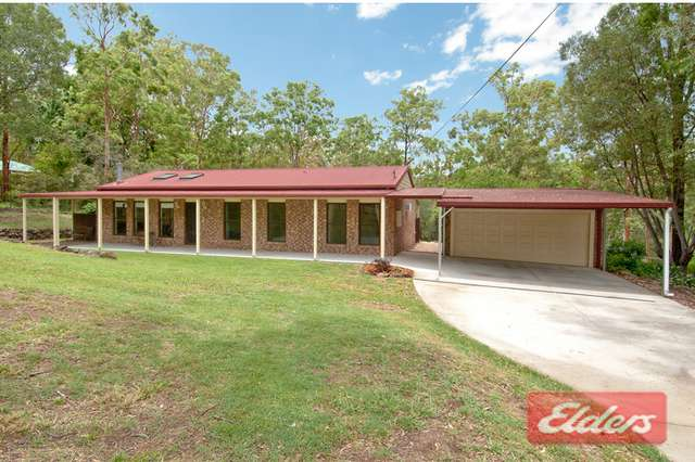 23-25 Spotted Gum Court, Cedar Grove QLD 4285