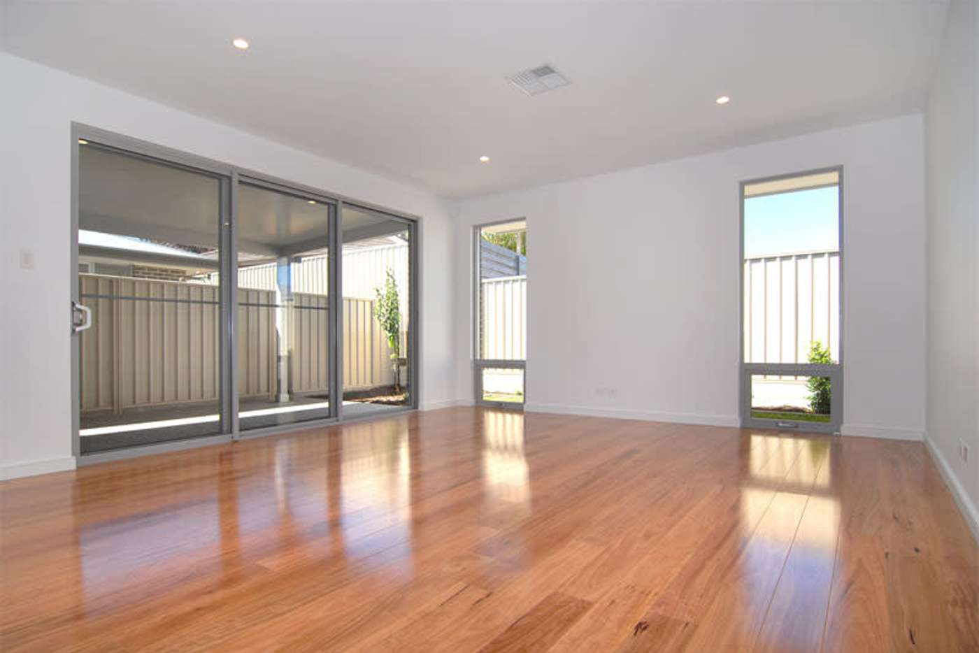 Seventh view of Homely house listing, Res.3 / 25 Battams Road, Royston Park SA 5070