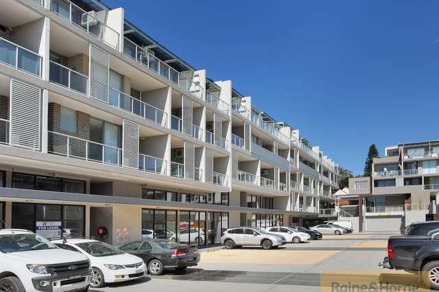 48/79-87 Beaconsfield Street, Silverwater NSW 2128