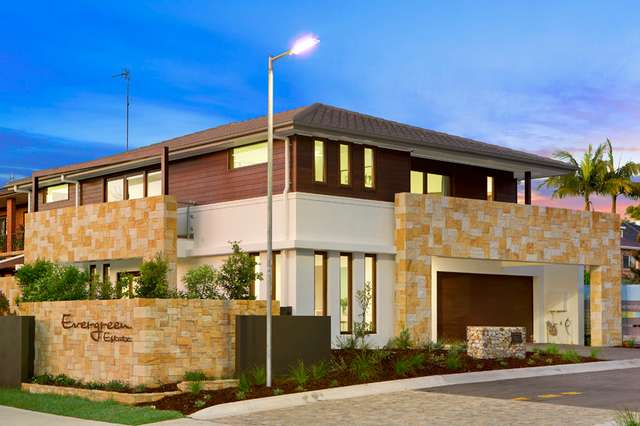 L 26 Campbell Ave, Cromer NSW 2099