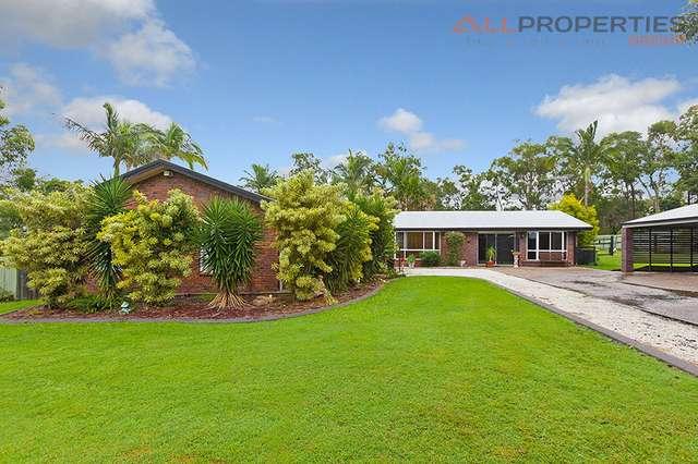 31-33 Abbott Street, Forestdale QLD 4118