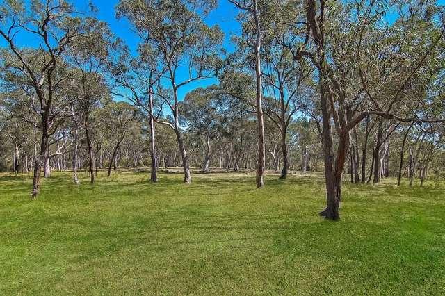 308 Stannix Park Road, Ebenezer NSW 2756