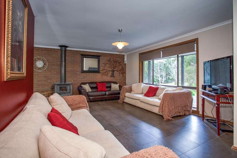 Third view of Homely house listing, 94 Railway Place, Macedon VIC 3440