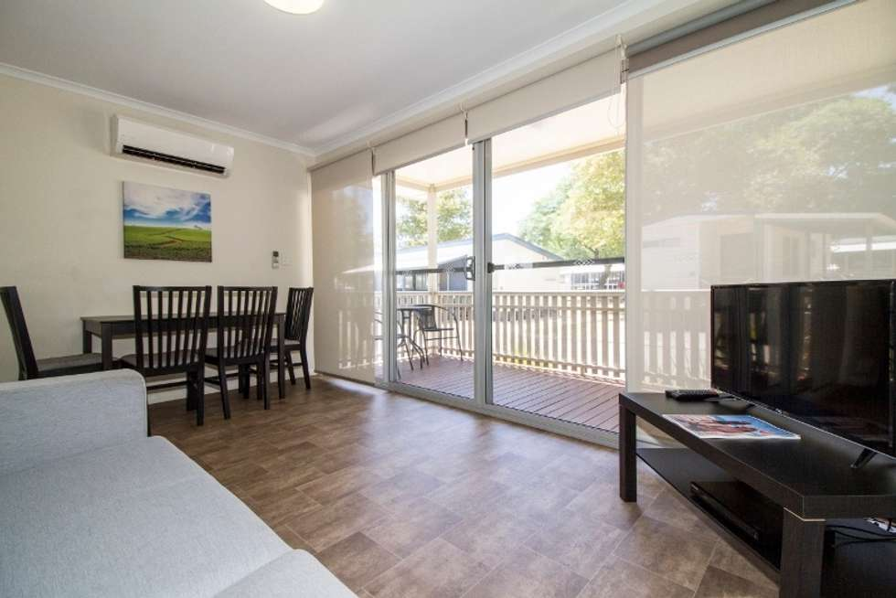 Third view of Homely house listing, 244/91 Benara Road, Caversham WA 6055