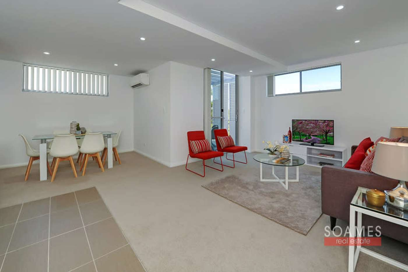 Sixth view of Homely apartment listing, 28/309-311 Peats Ferry Road, Asquith NSW 2077