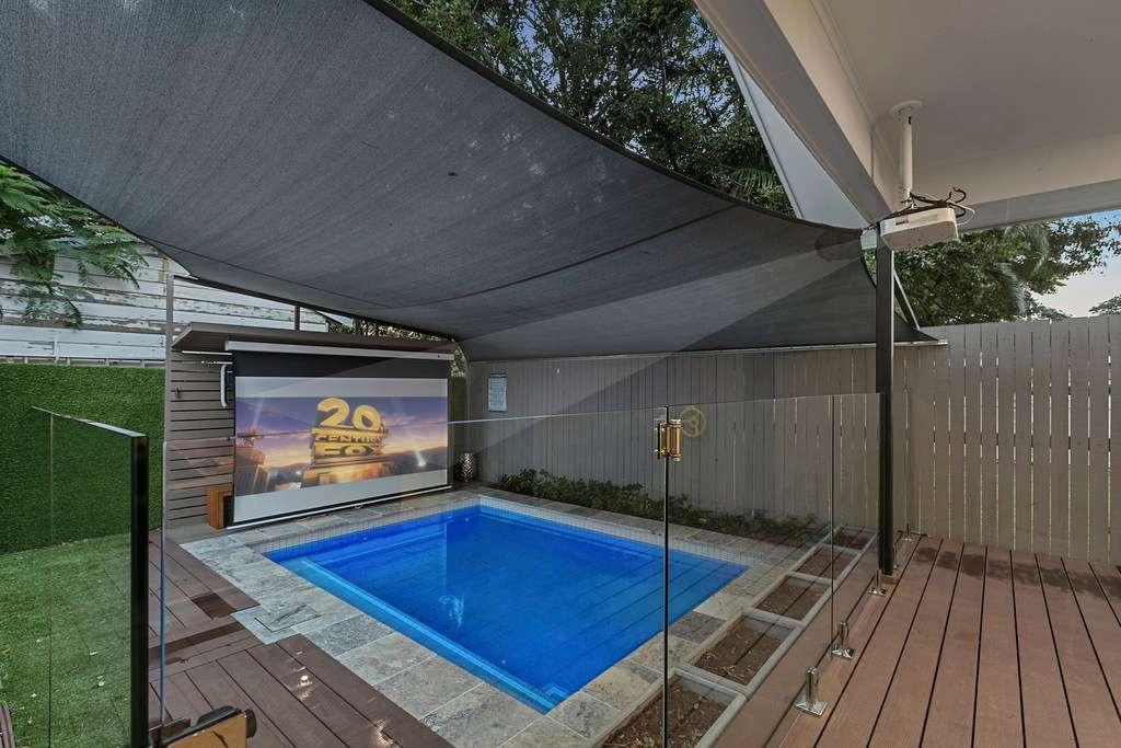Main view of Homely house listing, 89 MORETON AVENUE, Wynnum, QLD 4178