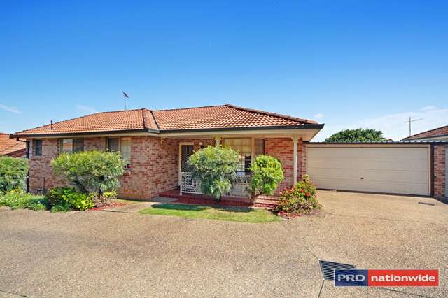 6/21-23 Greenacre Road, South Hurstville NSW 2221