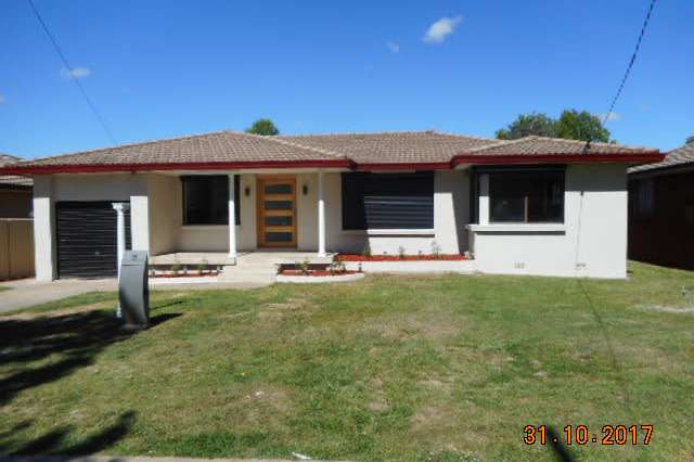 18 Wattle Avenue, Orange NSW 2800