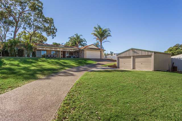 19A Shelley Street, Brassall QLD 4305