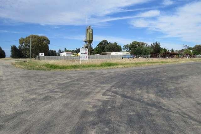130 Mahonga Street, Jerilderie NSW 2716