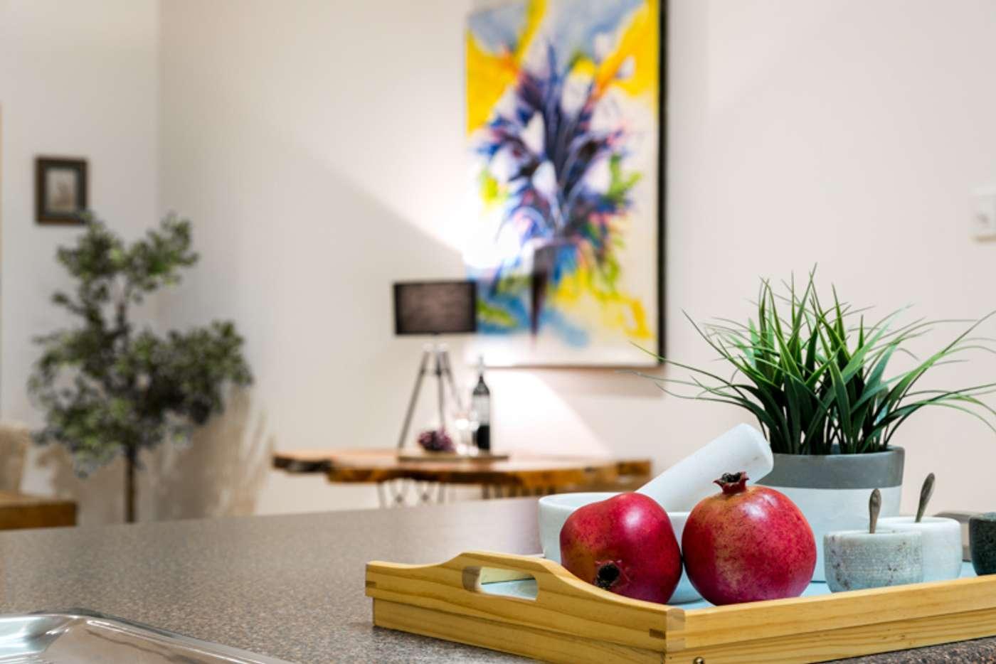 Sixth view of Homely house listing, 32 Claughton Road, Largs Bay SA 5016