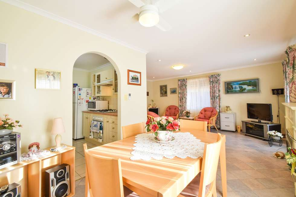 Fourth view of Homely house listing, 1A Morgan Avenue, Seaview Downs SA 5049