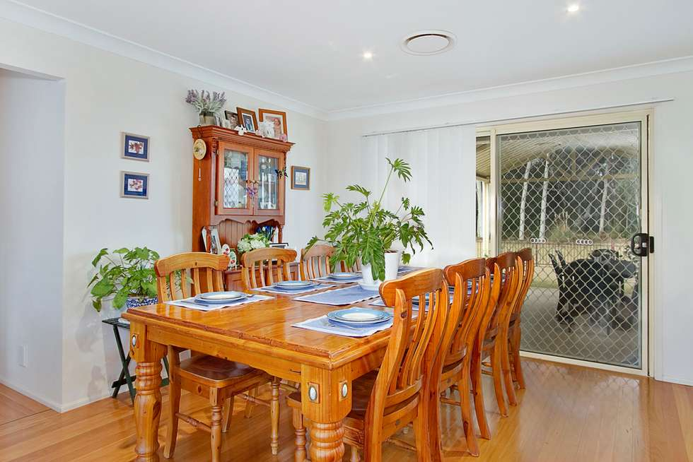 Fourth view of Homely acreageSemiRural listing, 823-827 Castlereagh Road, Castlereagh NSW 2749