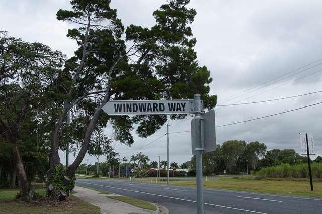190c Windward Way, Shoal Point QLD 4750