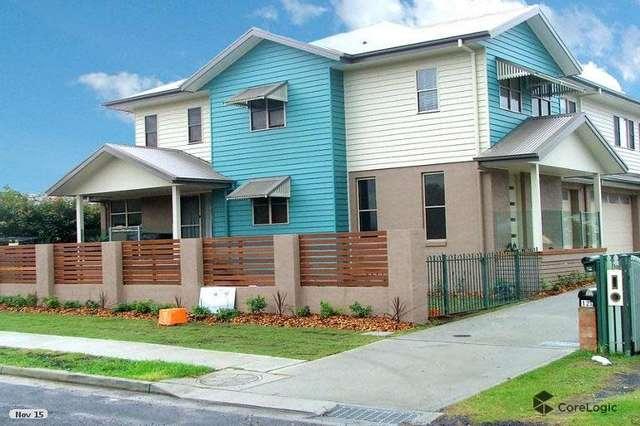 1/12 Sorrento Road, Empire Bay NSW 2257