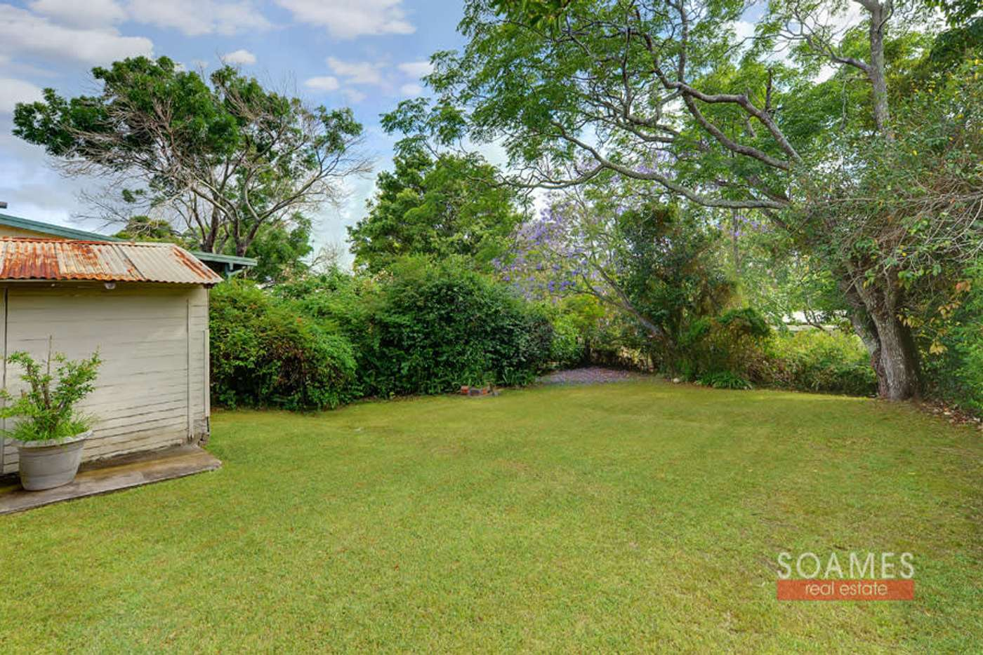 Fifth view of Homely house listing, 90 Berowra Waters Road, Berowra NSW 2081