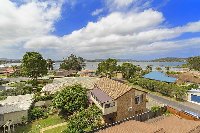 2/2 Plane Street, Blackwall NSW 2256