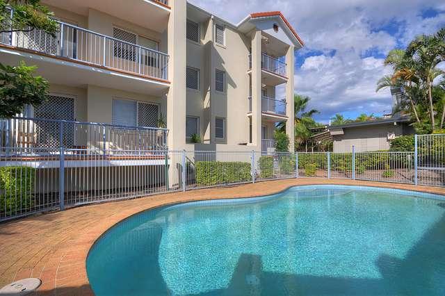 At 2313 Gold Coast Highway, Mermaid Beach QLD 4218
