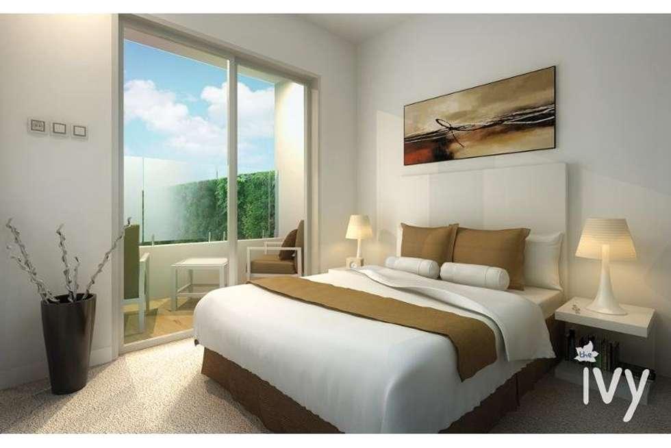 Third view of Homely apartment listing, 5/3 Barker Avenue, Como WA 6152