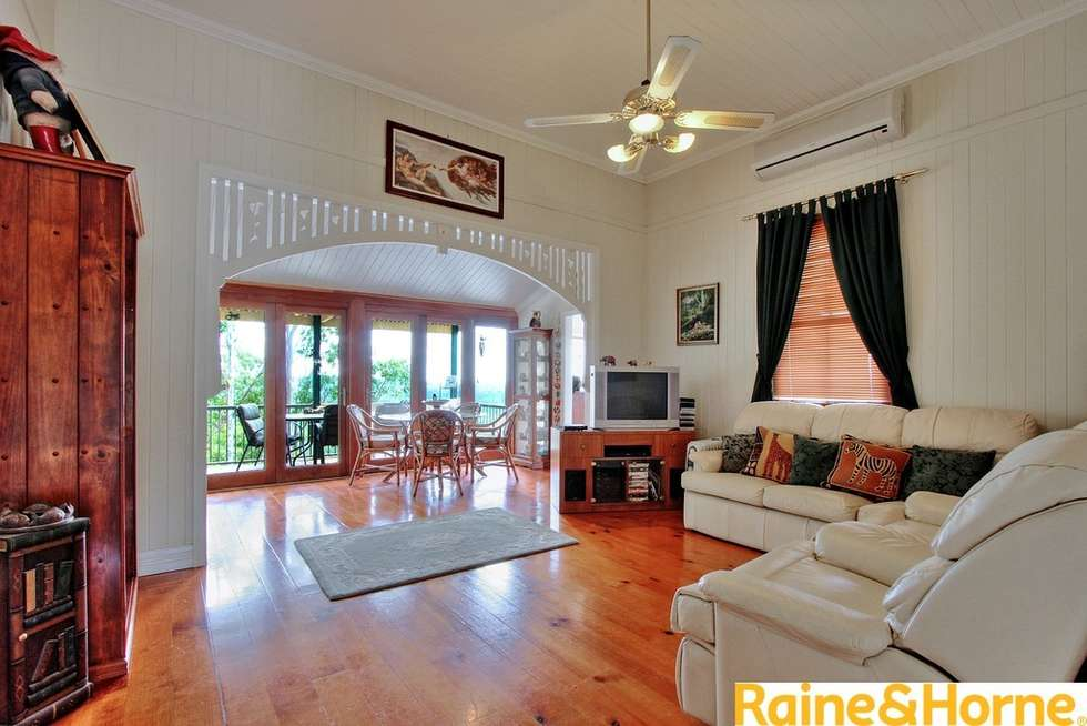 Fourth view of Homely house listing, 28 Colwill Crescent, Wolffdene QLD 4207