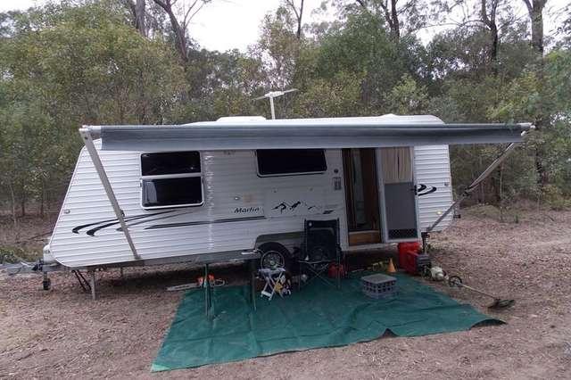 Lot 9 Norman Road, Nanango QLD 4615