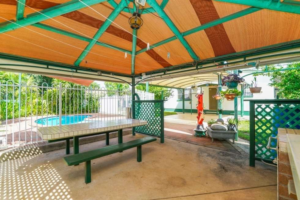 Fourth view of Homely house listing, 12 Kybra Court, Karama NT 812