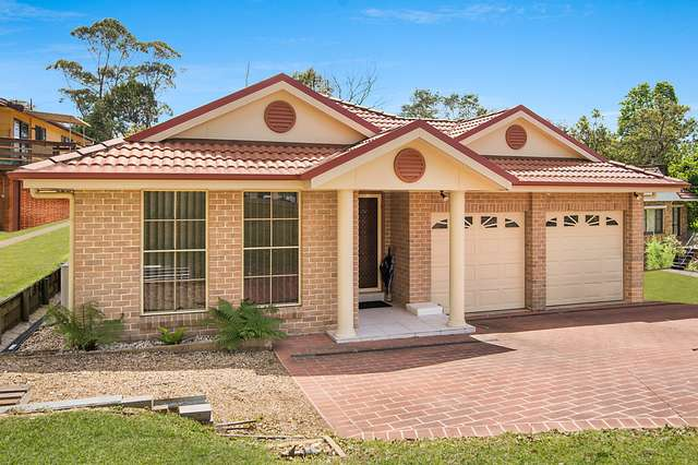 10 Glen Road, Ourimbah NSW 2258