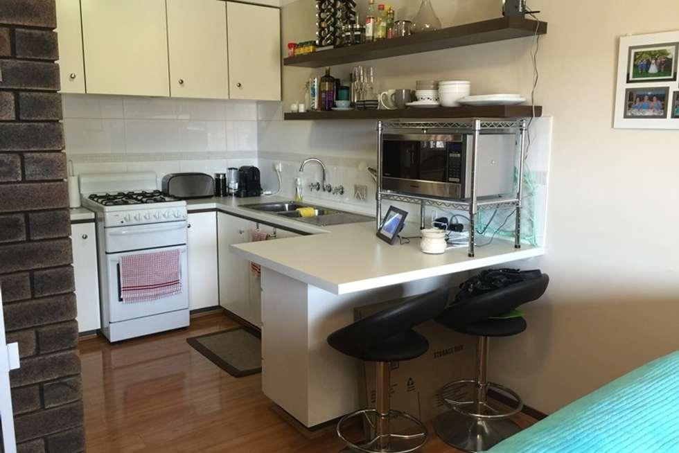 Second view of Homely villa listing, 8/228 Albert St, Osborne Park WA 6017