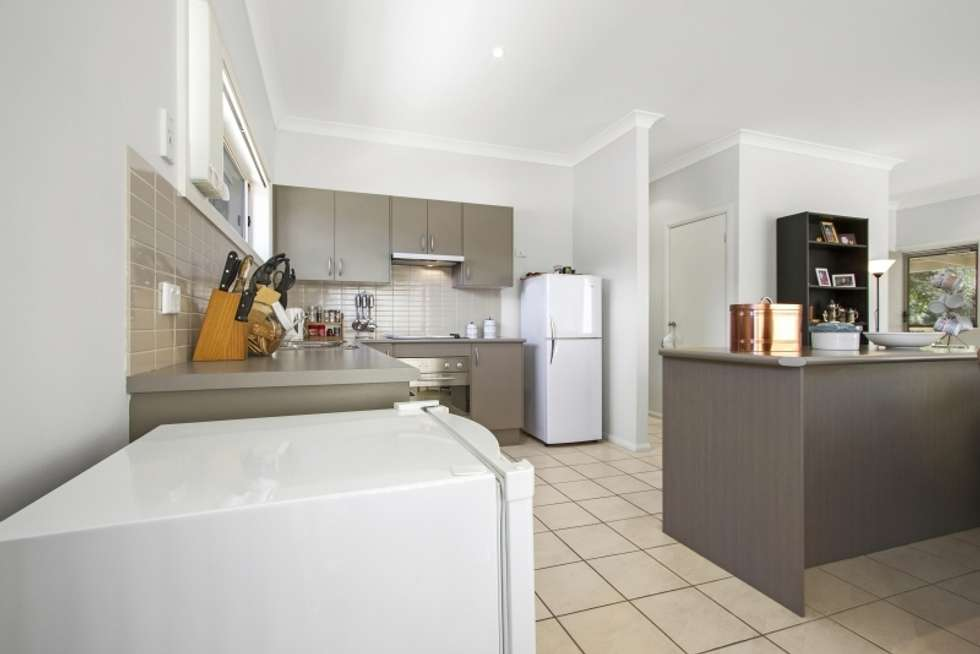 Fifth view of Homely townhouse listing, 10/63 Leo Drive, Narrawallee NSW 2539