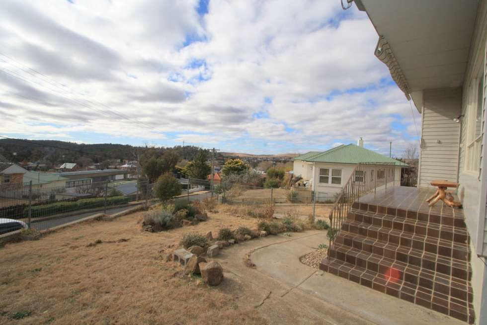 Second view of Homely house listing, 20 ELIZABETH STREET, Cooma NSW 2630