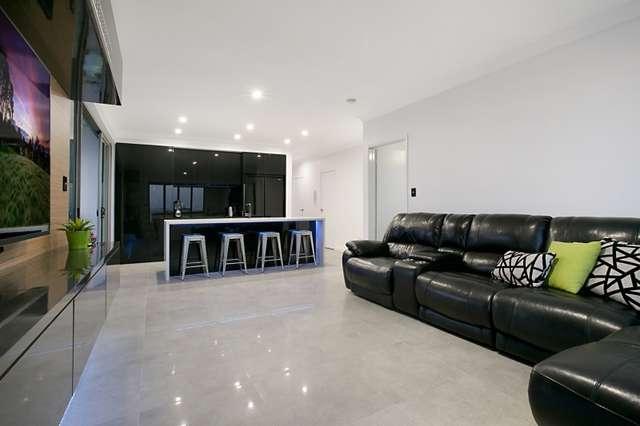 Unit @ 2256 Gold Coast Highway, Mermaid Beach QLD 4218