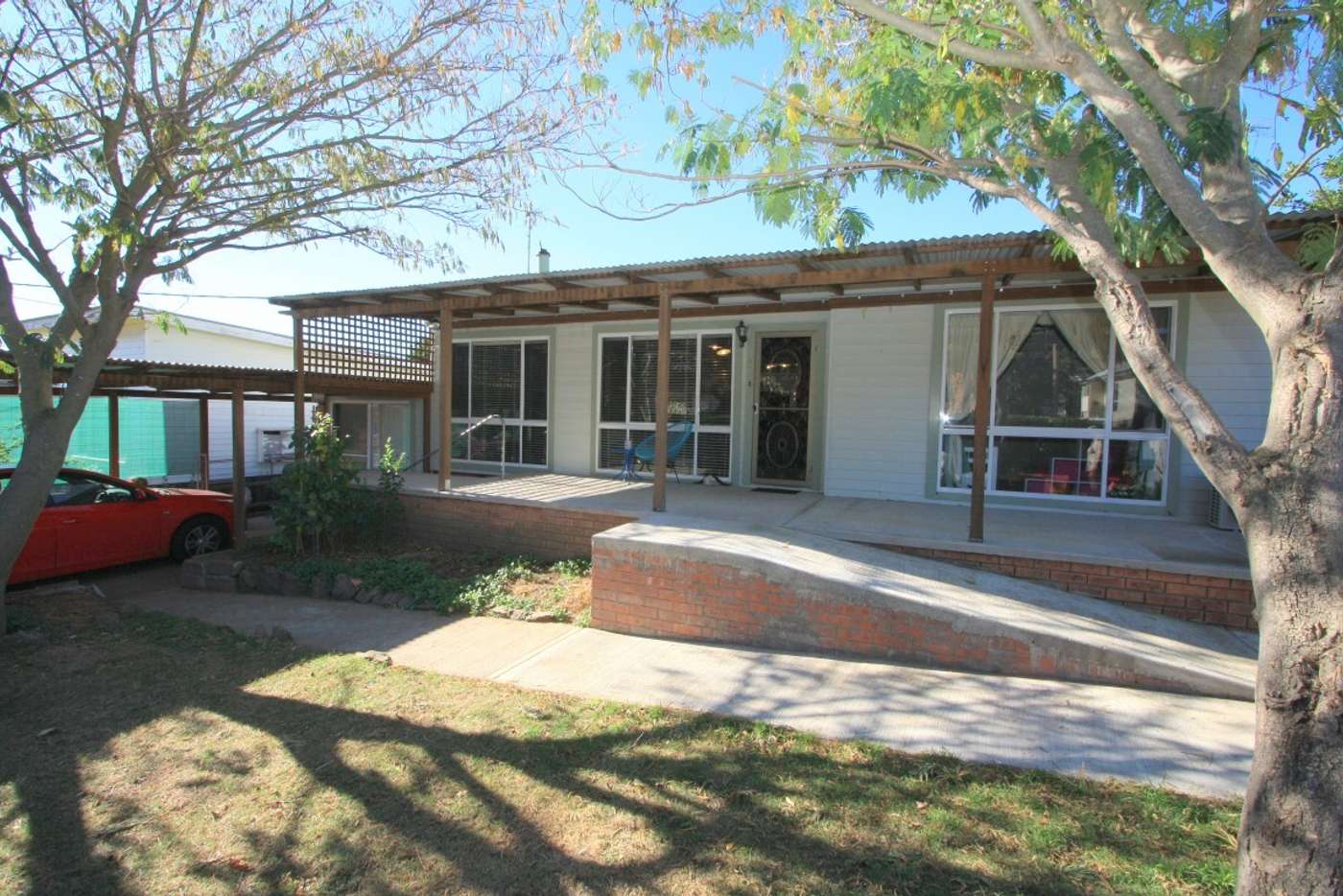 Main view of Homely house listing, 31 Cromwell Street, Cooma NSW 2630