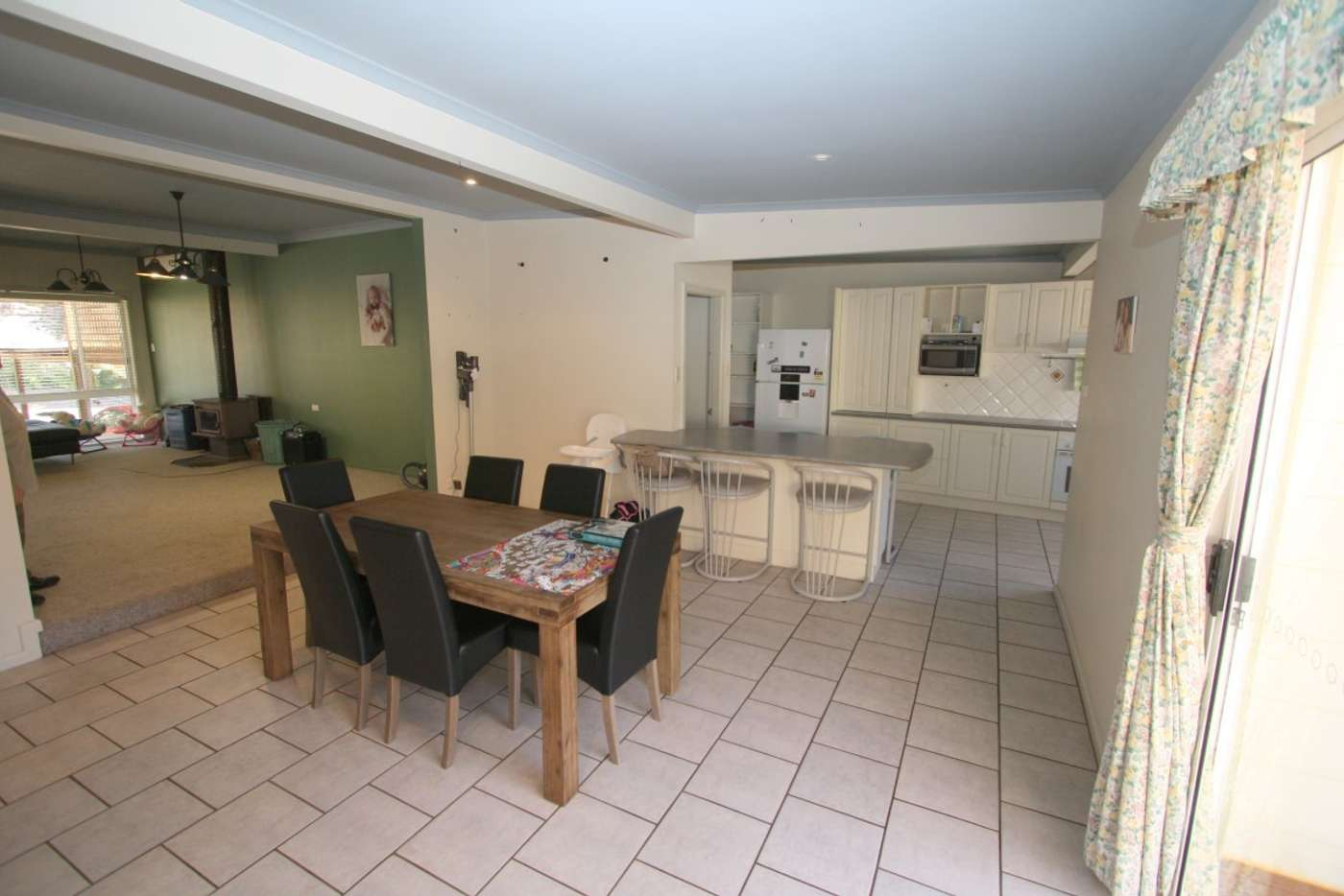 Sixth view of Homely house listing, 31 Cromwell Street, Cooma NSW 2630