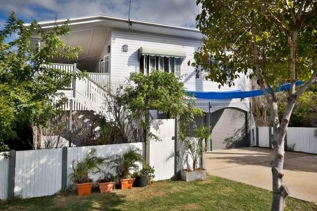 38 Doorey Street, Railway Estate QLD 4810
