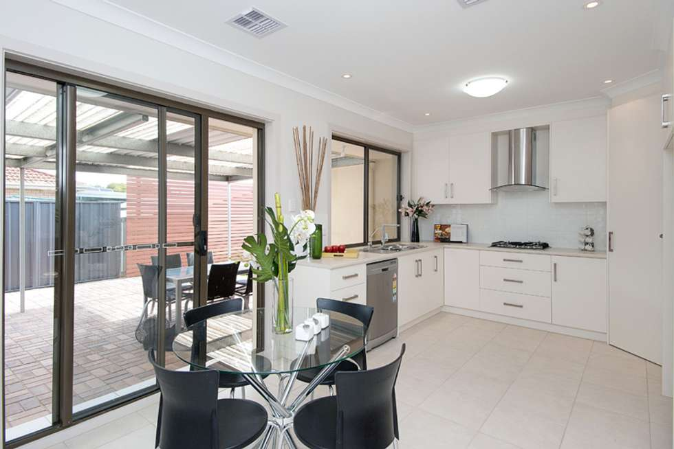 Fourth view of Homely house listing, 15 Kanangra Road, Seaview Downs SA 5049