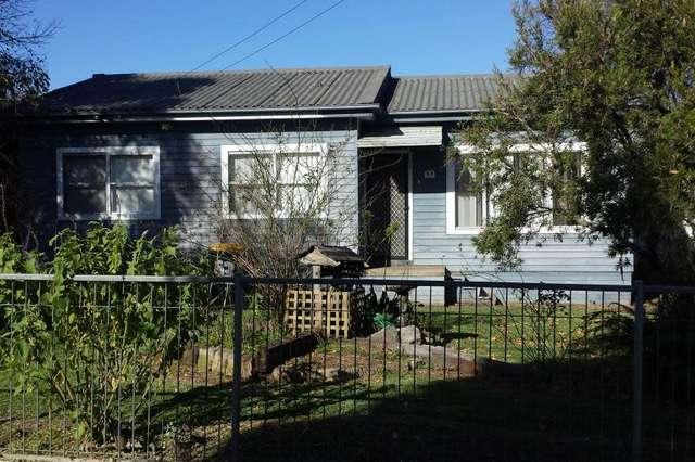 53 Wehlow Street, Mount Druitt NSW 2770