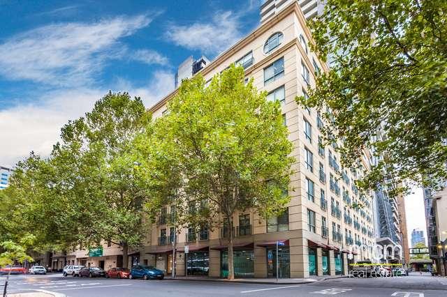 206/547 Flinders Lane, Melbourne VIC 3000