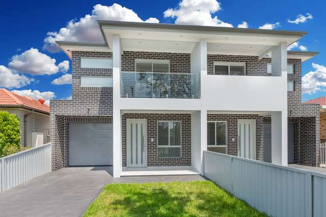 16 Foxlow Street, Canley Heights NSW 2166