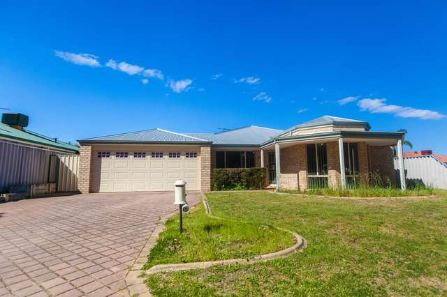 19 St Elias Place, Caversham WA 6055