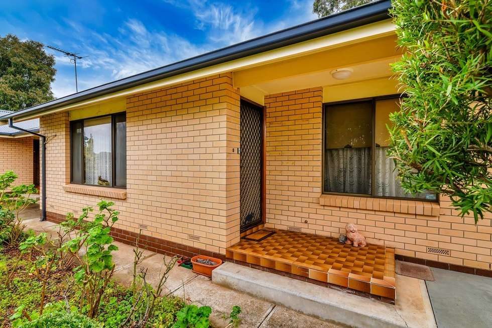 Second view of Homely unit listing, 5/18 Riddell Road, Holden Hill SA 5088