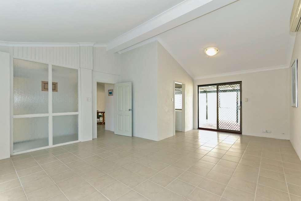 Fourth view of Homely house listing, 736b Beach Road, Hamersley WA 6022