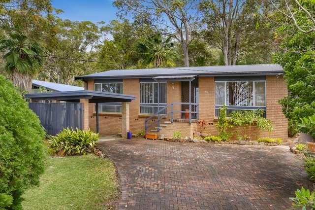 36 Hillcrest Road, Empire Bay NSW 2257