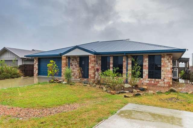 2 Fiona Court, Mount Pleasant QLD 4740