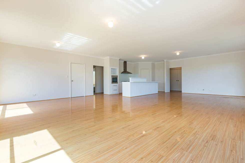 Third view of Homely house listing, 37 Monclair Circuit, Dunsborough WA 6281