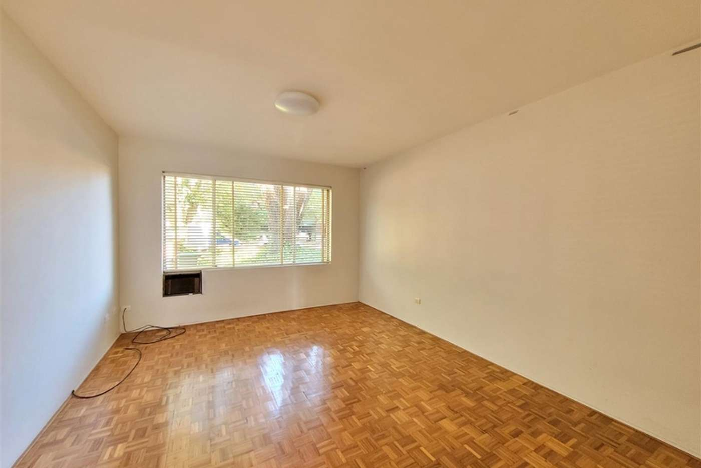 Main view of Homely unit listing, 1/ 52 Bland Street, Ashfield NSW 2131