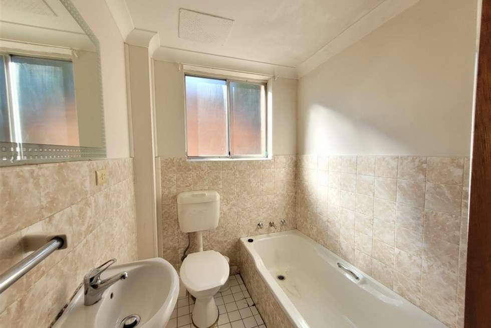 Fourth view of Homely unit listing, 1/ 52 Bland Street, Ashfield NSW 2131