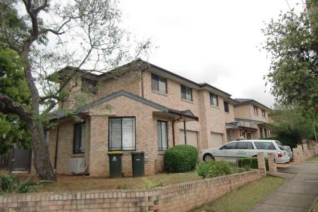 7/ 352 Merrylands Road, Merrylands NSW 2160