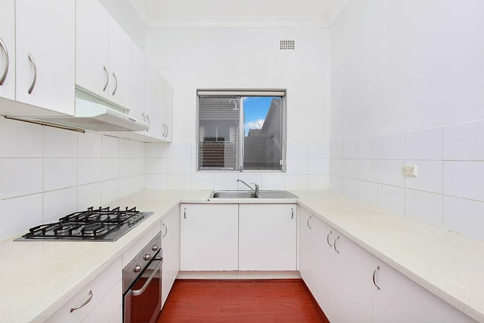 Fifth view of Homely house listing, 143 Burwood Road, Croydon Park NSW 2133